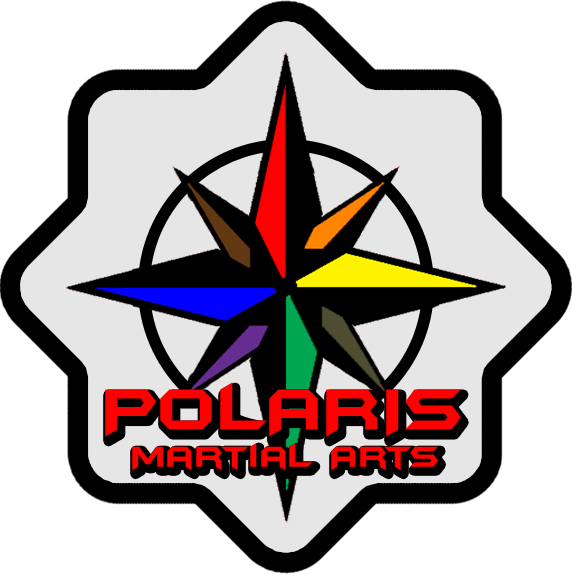 Polaris Martial Arts