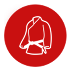 Polaris Martial Arts - Free Uniform