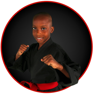 Martial Arts Polaris Martial Arts